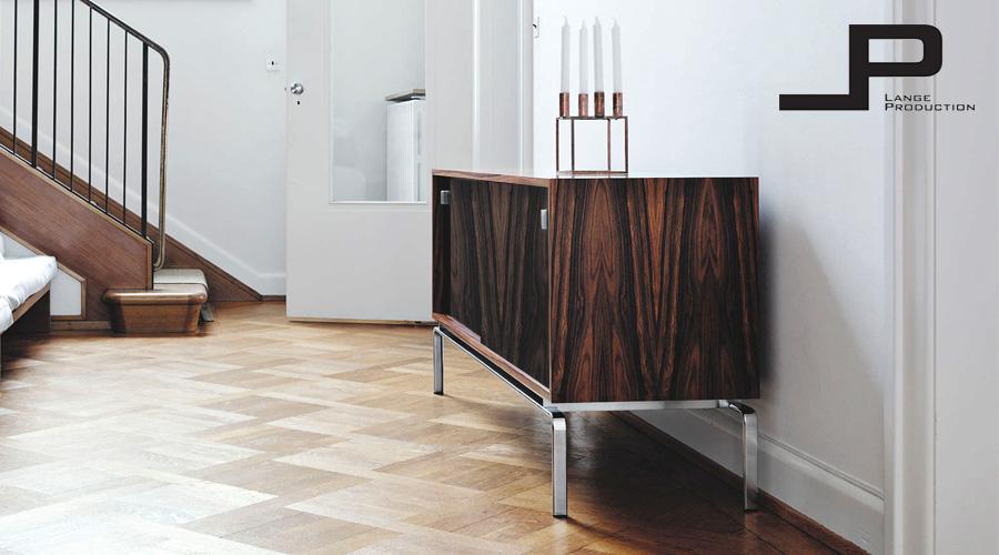Innomets 196 L Home Of Nordic Design